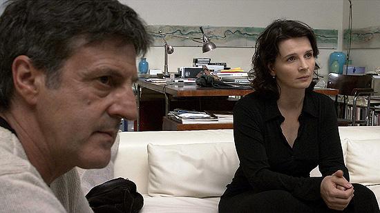 """Caché (Escondido). """"Michael Haneke: dos obras magistrales"""" en el ciclo de la Fundación Cajasol"""