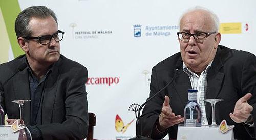 FAPAE cuenta su hoy y ahora en el Festival de Málaga