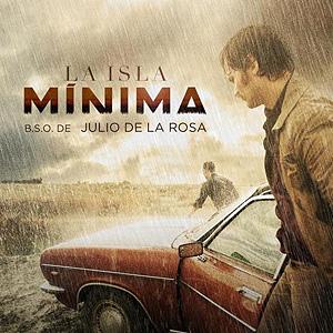 BSO La Isla Mínima