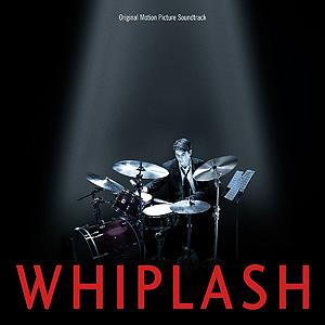 BSO Whiplash