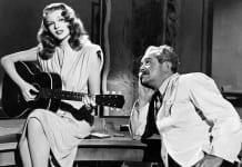 Rita Hayworth: Gilda