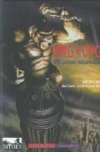 kingkonglibro