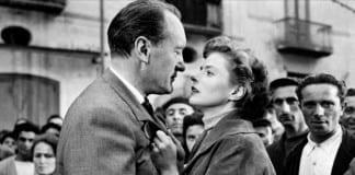 Te querré siempre (1954)
