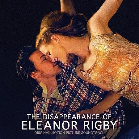 BSO La desaparición de Eleanor Rigby
