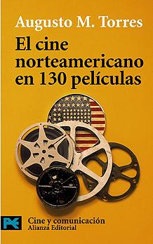 El cine norteamericano en 130 películas