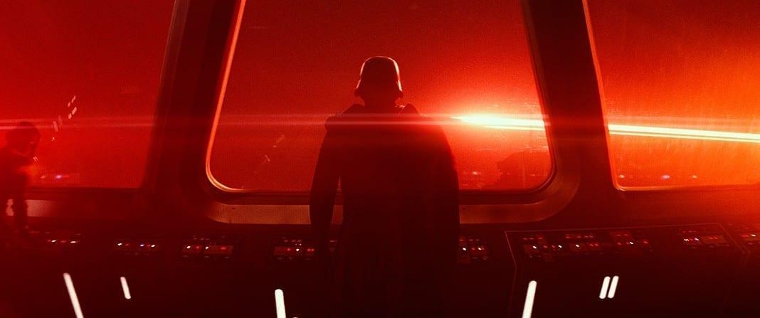 Carteles de Star Wars