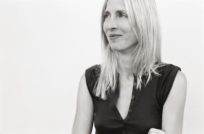 Jessica Hausner