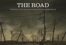 BSO: The road