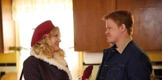 Fargo 2 temporada