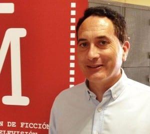 Antonio Sánchez-Escalonilla