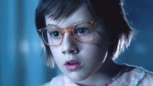 Spielberg lleva al cine un cuento de Roald Dahl