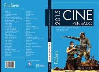 Cine Pensado