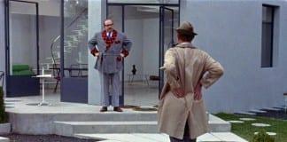 Mi tío (1958), de Jacques Tati