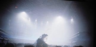 Alien, de Ridley Scott