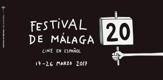 Festival de Málaga 2017