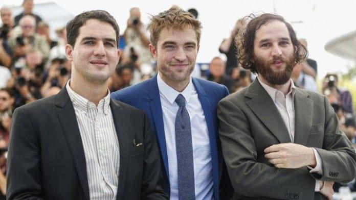 Festival de Cannes 2017. Día 9. El milagro de Pattinson