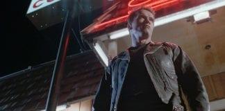 Terminator 2: El juicio final 3D