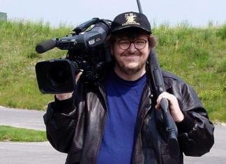 La producción de documentales en la era digital