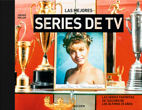 Las grandes series de TV