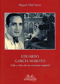 Eduardo García Maroto
