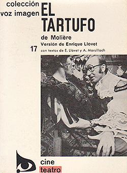 Enrique Llovet