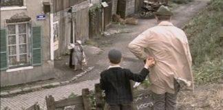Mi tío (Jacques Tati, 1958)