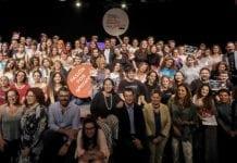 Premios Buero de Teatro Joven