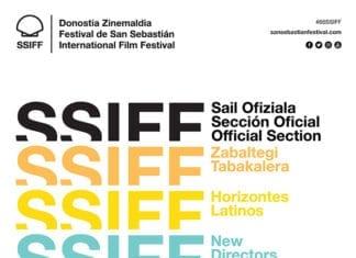Festival de San Sebastián 2018
