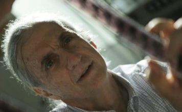 Carlos Oteyza, director de El pueblo soy yo. Venezuela en populismo