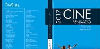 Cine Pensado 2017