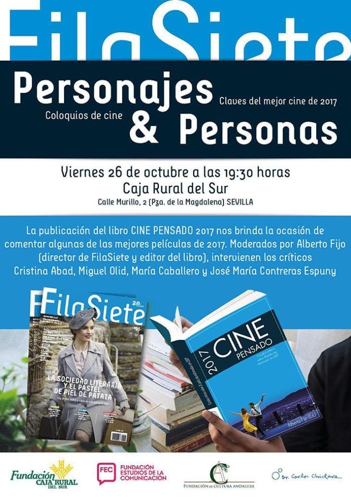 Cine Pensado 2017: el mejor cine de 2017