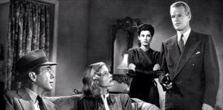El sueño eterno (1946)