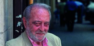 Perico Vidal
