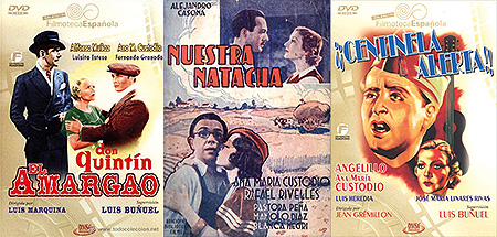Ana María Custodio