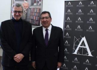 Fundación Cajasol patrocina Premios Goya