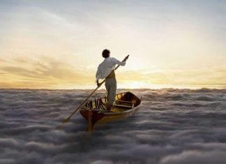 Remando al viento