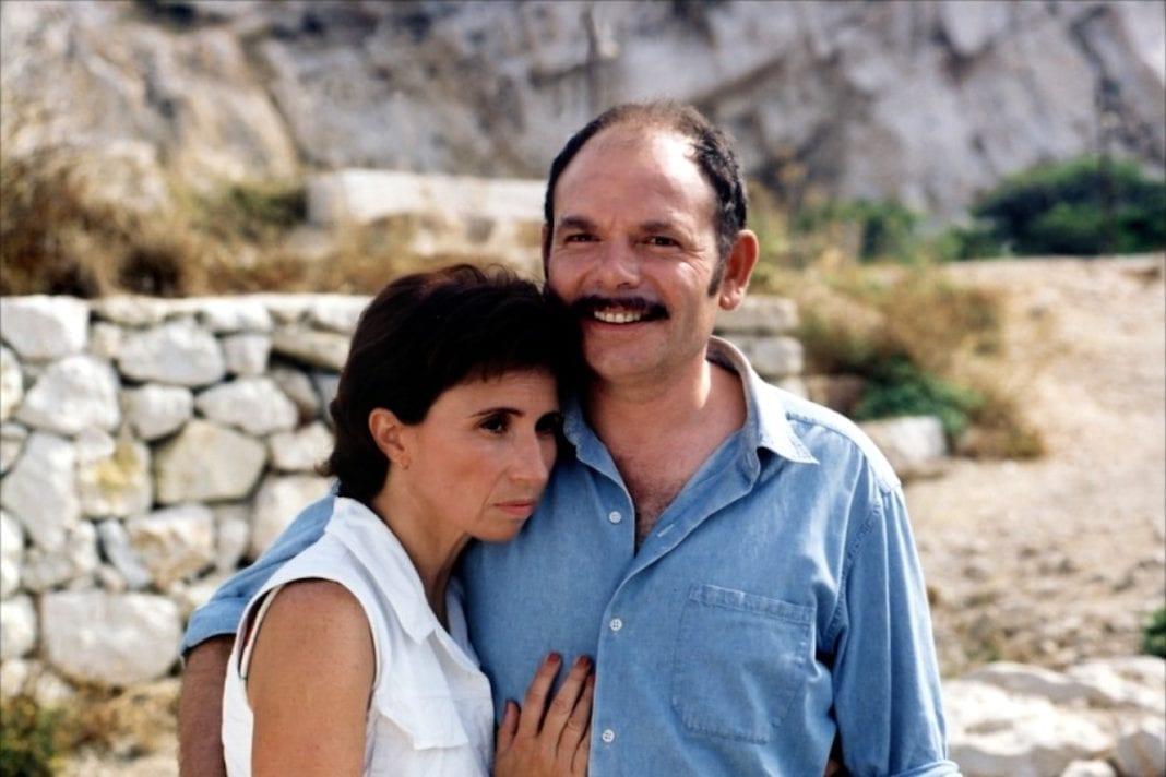 Marie-Jo y sus dos amores (2003), de Robert Guédiguian