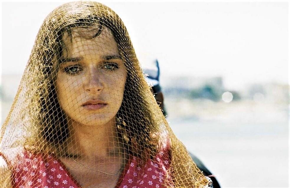 Respiro (2002), de Emanuele Crialese
