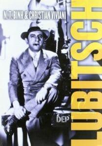 El cine de Lubitsch