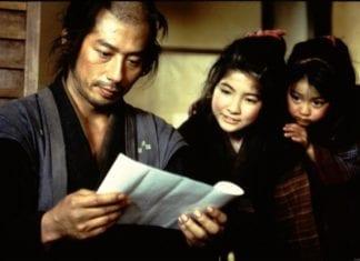 El ocaso del samurái (2002), de Yoji Yamada