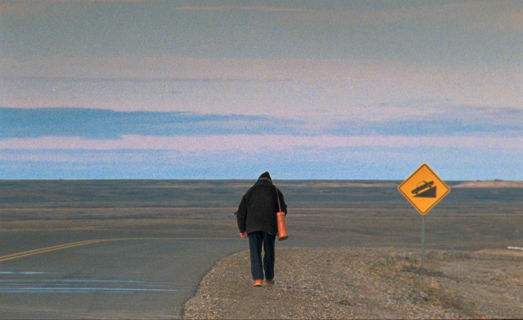 Historias mínimas (2002), de Carlos Sorín