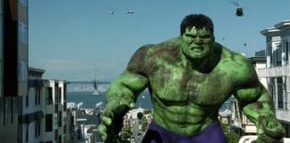 Hulk (Ang Lee)