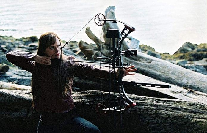 Elektra (Rob Bowman, 2005)