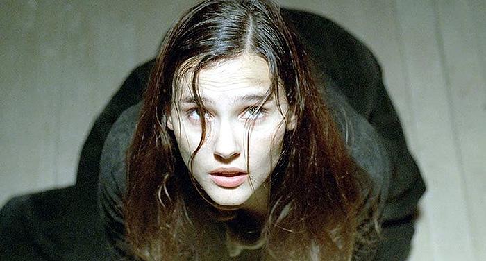 El internado (Pascal Laugier, 2004)