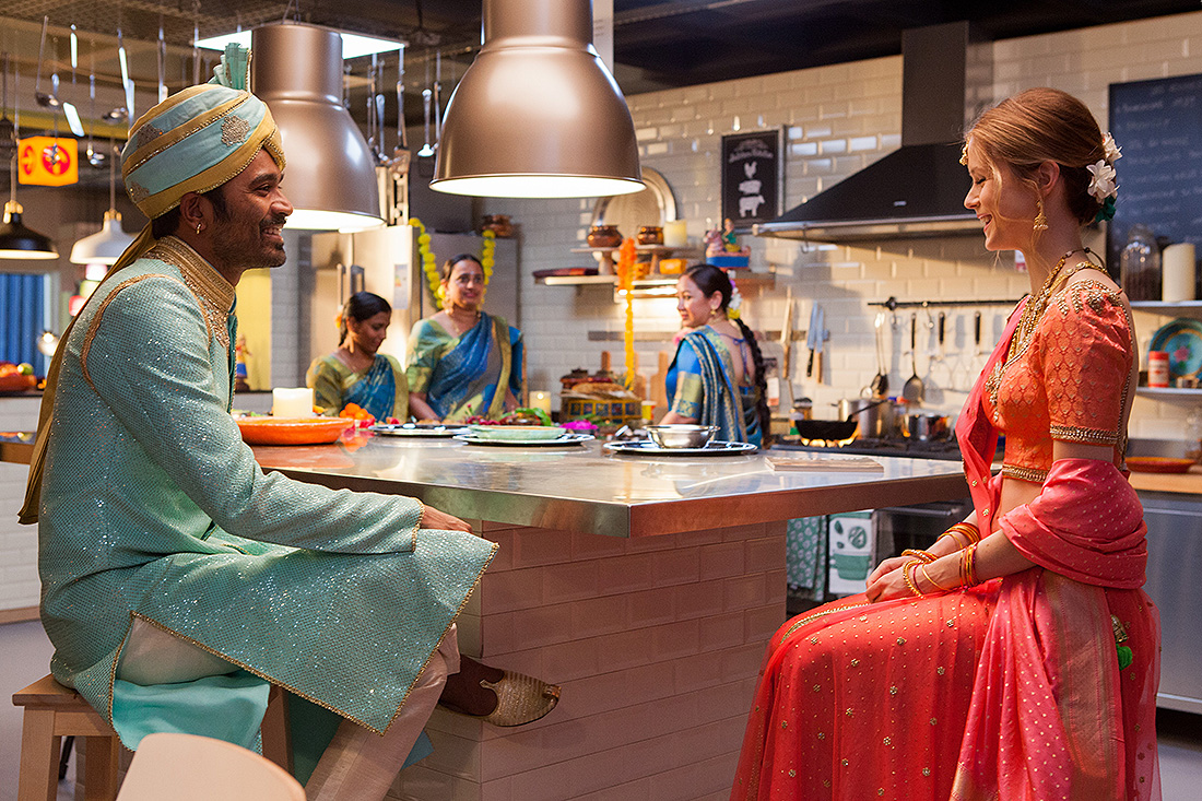 De Armario Drama París IkeaPicaresca A La Y En India Un zGqSVMUp