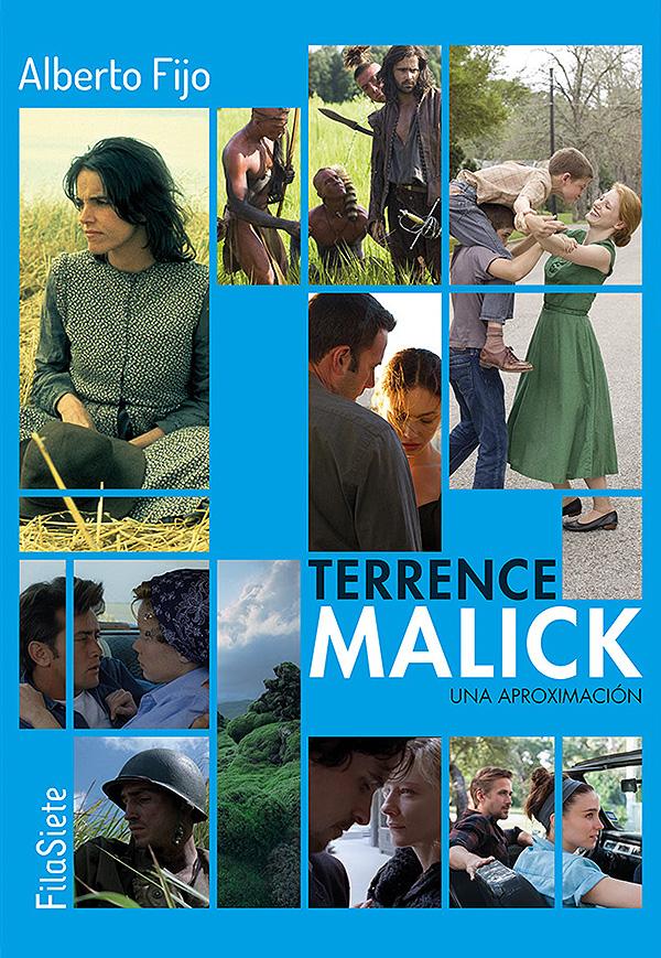 Terrence Malick. Una aproximación