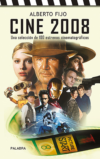 Cine 2008