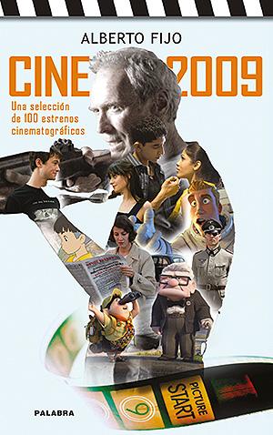 Cine 2009