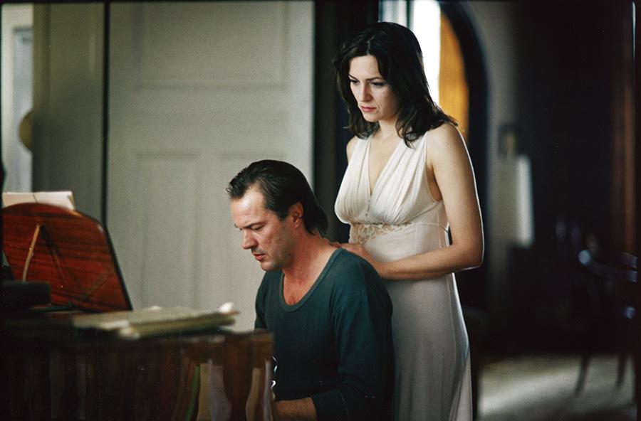La vida de los otros (2006)