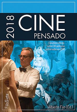 Cine Pensado 2018
